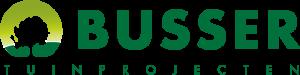 Logo-Busser-Tuinprojecten_web2015