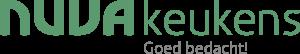 Logo_Nuva keukens_payoff_fc (002)